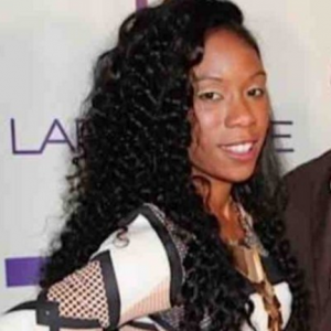 Screen Shot 2017 04 21 at 3.21.26 PM