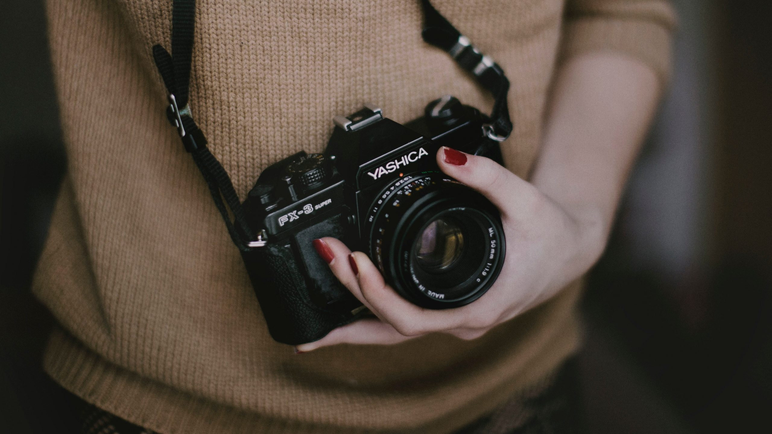 How To Evolve a Weding Photography Business