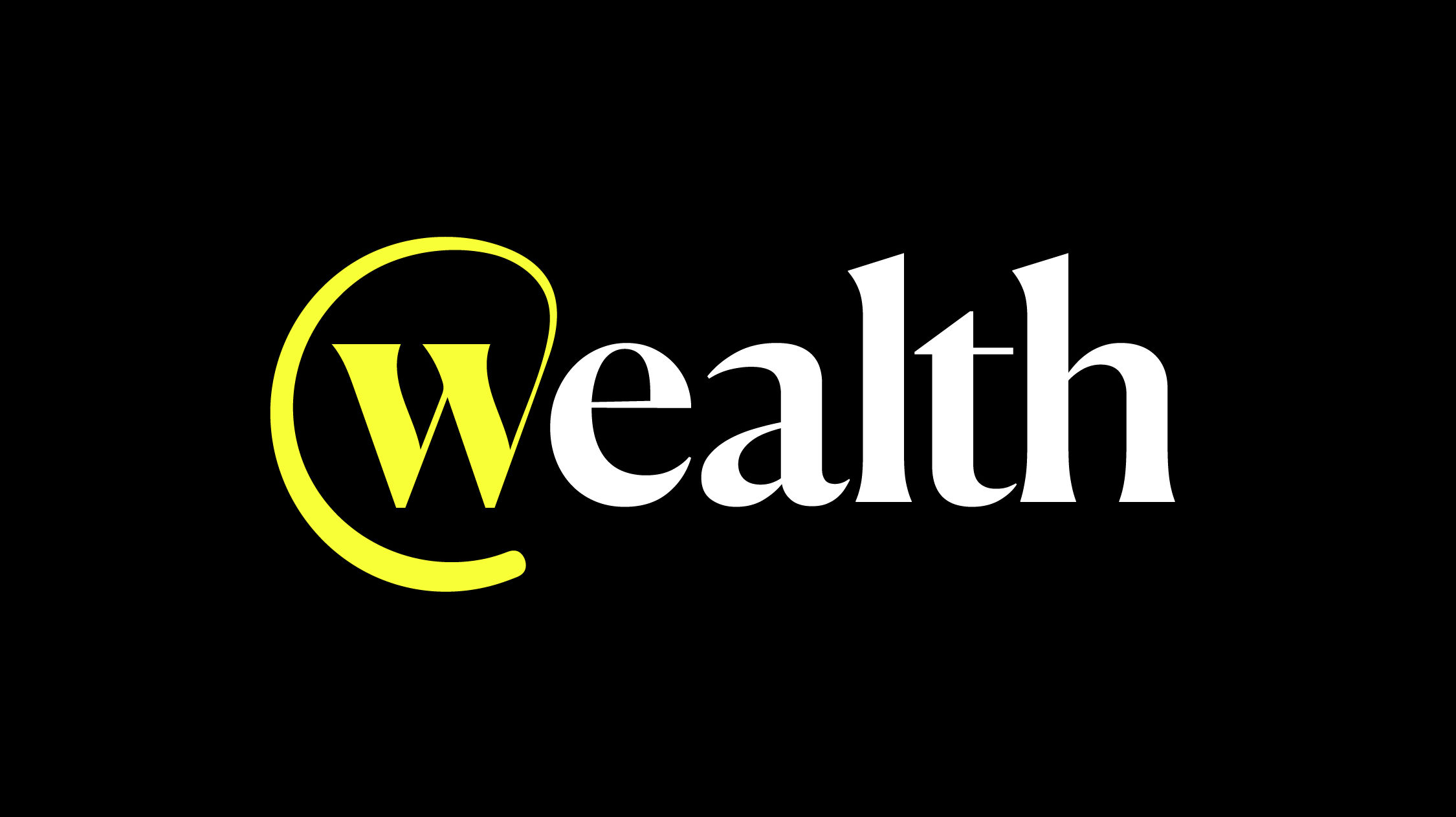 cropped Wealth 03 3