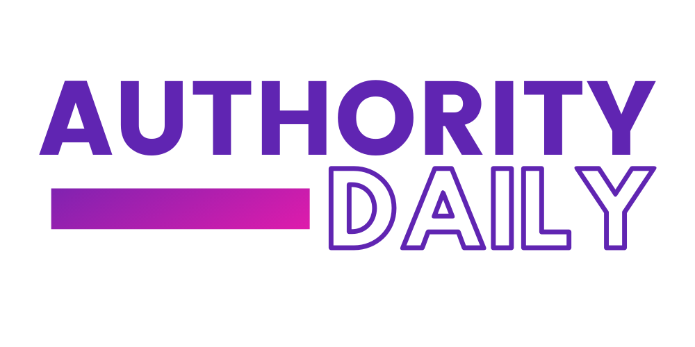 Copy of authority daily square