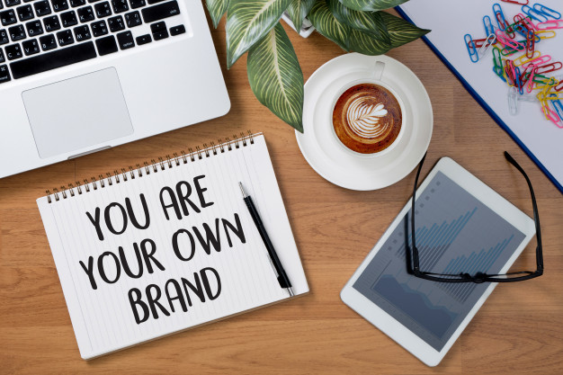 How-to-grow-your-personal-brand