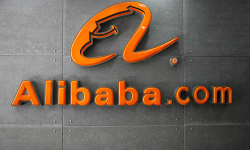 Alibaba Augmented During The SARS Health Crisis And Co-Founder Shares Some Advice