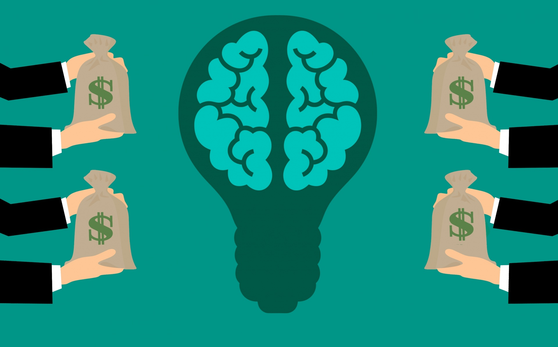 These 5 Tips Would Lead You to A Successful Crowdfunding Campaign