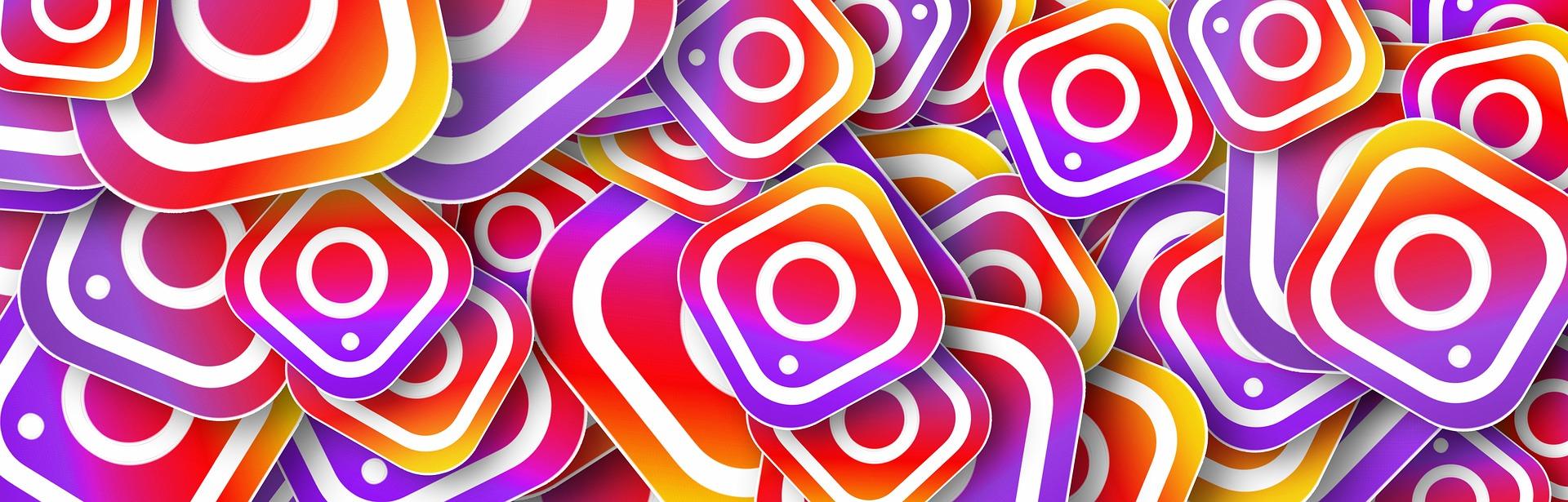instagram 3319588 1920